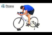 Health & Fitness / Favorite health & fitness tips, training plans