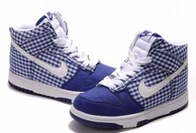 wholesale replica designer shoes cheap 2013