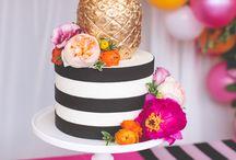 torta gui