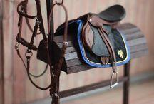 Breyer accessories