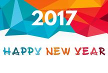Happy New Year 2017 HD Wallpapers   Famous HD Wallpaper