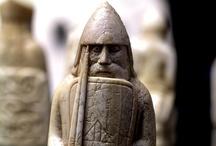 viking / viking stuf