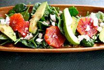 Mad - Salat 1