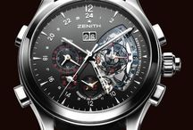Watches | Complications
