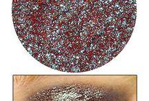 Makeup Ideas / by Cortney Elizabeth