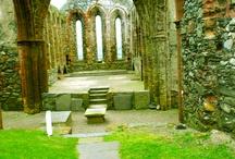 Isle of Man| Scotland | Wales | Ireland