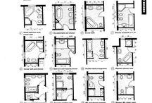 Navrh bytov-rozlozenie