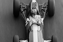 F1 / by Miguel Angel Barragán Monroy