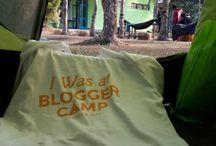 Print Custom Tshirt with Uteesme agilyanuar.com