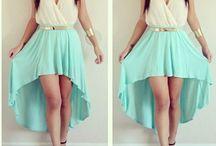 mi moda