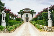 Travel Destination: Fucecchio