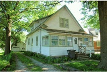 Houses / I am looking for a home to buy - these are some of my best and favorite options.