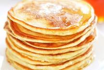 Sooo hungry  / Food food food food :o
