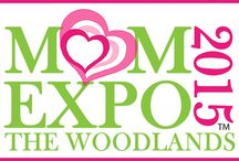 Houston and Surrounding Areas Events / Events for moms in the Houston Metro area!