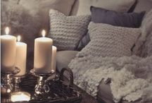 Interior design .... Homemood