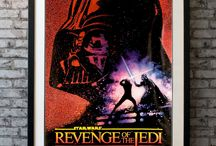 At The Movies Posters / Discover more of your favourite original movie posters - See more at: https://www.atthemovies.co.uk