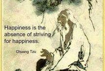 Wisdome