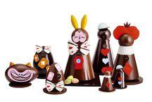 Too Chocolat