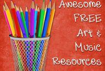 Homeschooling Articles