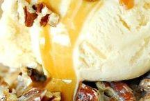 Wedding Desserts | Sobremesas de Casamento