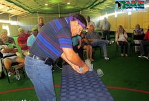 TSB Sugar Holdings Team Building Event / TSB Sugar Holdings Minute to Win It and Combo Indoor Activities team building event at Ingwenyama in Nelspruit, facilitated and coordinated by TBAE. - See more at: http://www.tbae.co.za/events-14/tsb-minute-to-win-it.htm