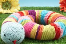Cositas para bebés / Ropa, juguetes, lencería de cama