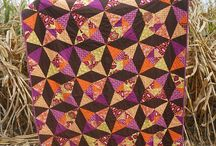 Quilts / by Jackle