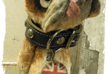 Engelse bulldogs