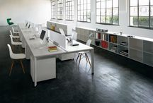office furniture bench