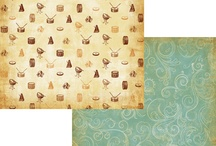 Music & Band Scrapbooking / Scrapbooking Music & Band layouts & products