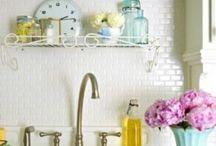 Kitchen / Beautiful Kitchen Ideas