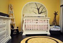 Kids Bedrooms / by Michael Lee - Builder of Homes and Villas
