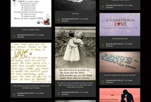 BLOG KLOT PICTURE QUOTES