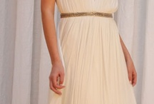 Prom Dresses / Prom dresses and style inspiration for that PERFECT prom.