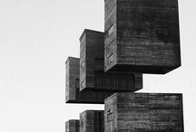 Perceptions / Playing with architecture vs. Anthropological meanings