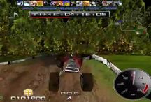 Buggy RX Free : GamePlay Android Game