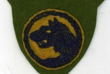 14th Infantry Division
