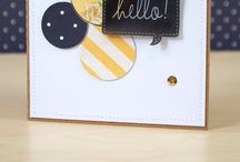 Craftiness - Cards 2