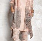 Elisa Cavaleti / Ook een favoriet merk kleding