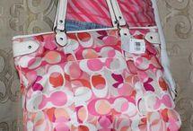 authentic coach handbags / discount coach handbags ,I love it, its beautiful.