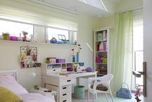 Kinderzimmer/childrens room