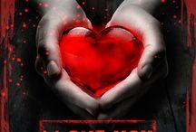 serce z ekg