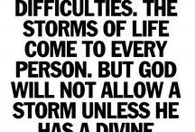 Spirituality ❤️