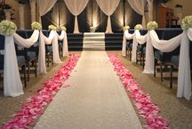 Wedding Add Ons and Decorations