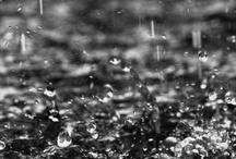 vesi/ water
