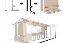 ARCH | design | bar/restaurant
