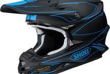 Helmet Graphic