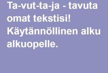 TA-VU-TUS