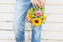 Tendência Comfort Life / Conheça a coleção Primavera/Verão 2015 Piccadilly no site: http://pcdi.ly/1qnMYri  A tendência Comfort Life chegou para trazer mais comodidade e bem-estar ao seu dia a dia. Aposte em peças confortáveis sem perder o estilo. Confira os looks que selecionamos para você combinar com seus pares Piccadilly e arrasar com moda e conforto.