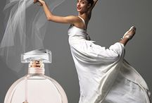 Parfum Femme / Parfum Femme